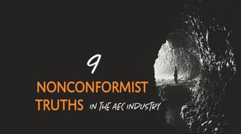 9 Noncomformist Truths Thumbnail