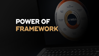 Power of framework Thumbnail