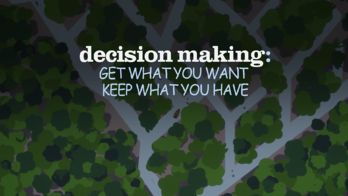 decision making__Get what you Want Thumbnail