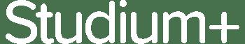 eSTUDIUM Logo Dark